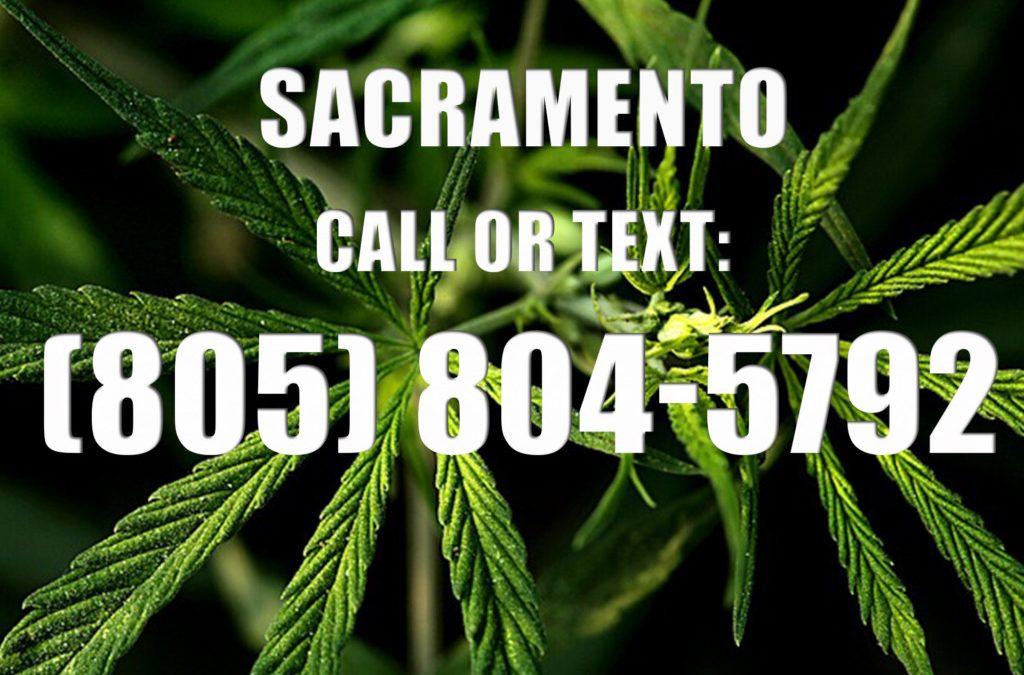 Sacramento-Clones