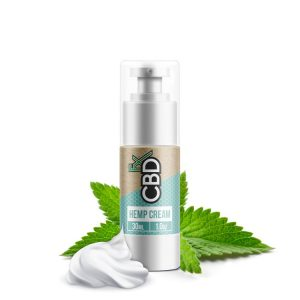 CBDfx-CBD-Hemp-Cream-30ml