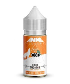 CBD-Alchemy-FruitSmoothie-250mg-510x510