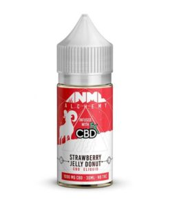 CBD-Alchemy-StrawberryJellyDonut-1000mg-510x510
