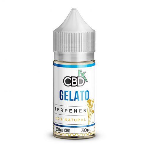CBD-CBDfx-Terpenes-Gelato-510x510