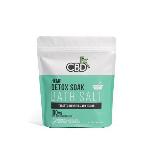 CBDfx-Bath-Salt-Detox-Soak-510x510
