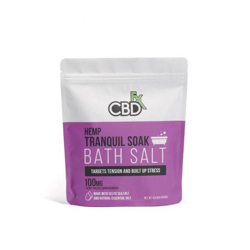 CBDfx-Bath-Salt-Tranquil-510x510