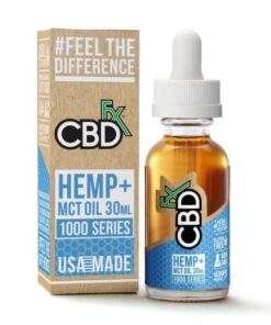 CBDfx-CBD-Hemp-MCT-Oil-1000mg-1-510x510