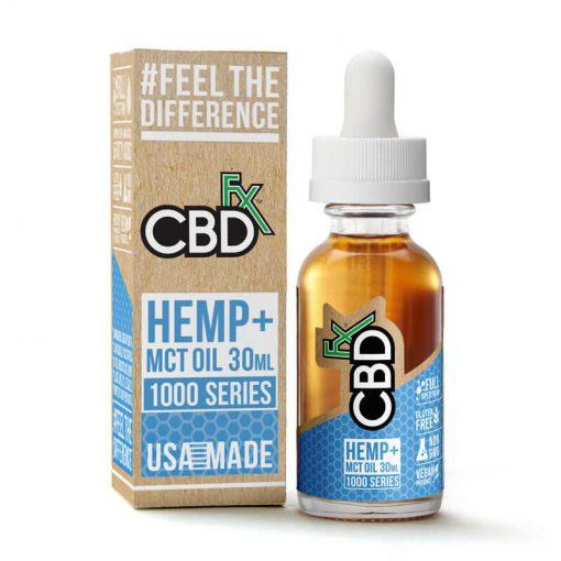 CBDfx-CBD-Hemp-MCT-Oil-1000mg-1-510x510
