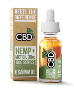 CBDfx-CBD-Hemp-MCT-Oil-500mg-1-510x510