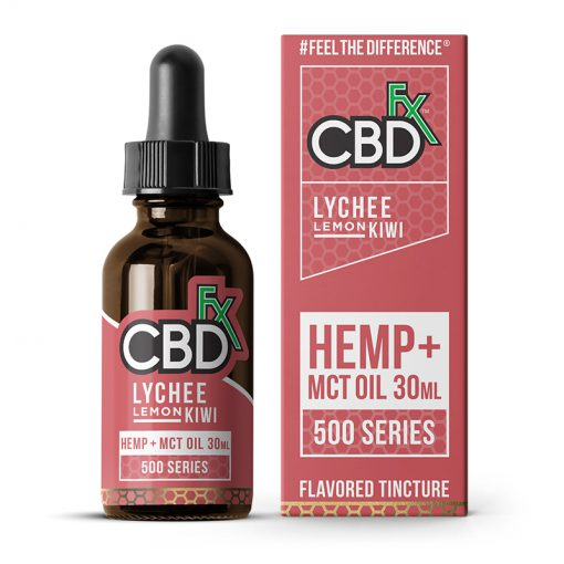 CBDfx-CBD-Hemp-Oil-Flavored-Tincture-Lychee-Lemon-Kiwi-510x510