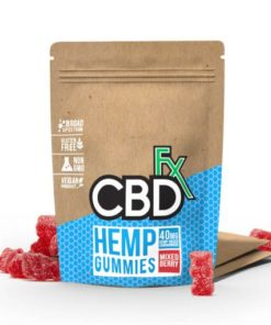 CBDfx-HempGummies-8ct-40mg-510x510