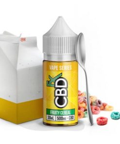 CBDfx-Vape-Series-Fruit-Cereal-510x510