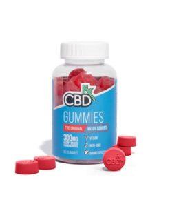 CBDfx-original-gummies-510x510