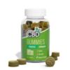 CBDfx-turmeric-spirulina-gummies
