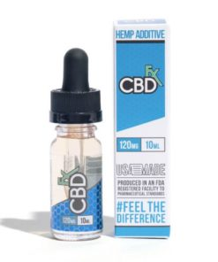 hemp-additive-120mg-bottle-box-510x510