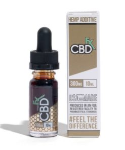 hemp-additive-300mg-bottle-box-510x510