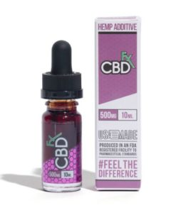 hemp-additive-500mg-bottle-box-510x510