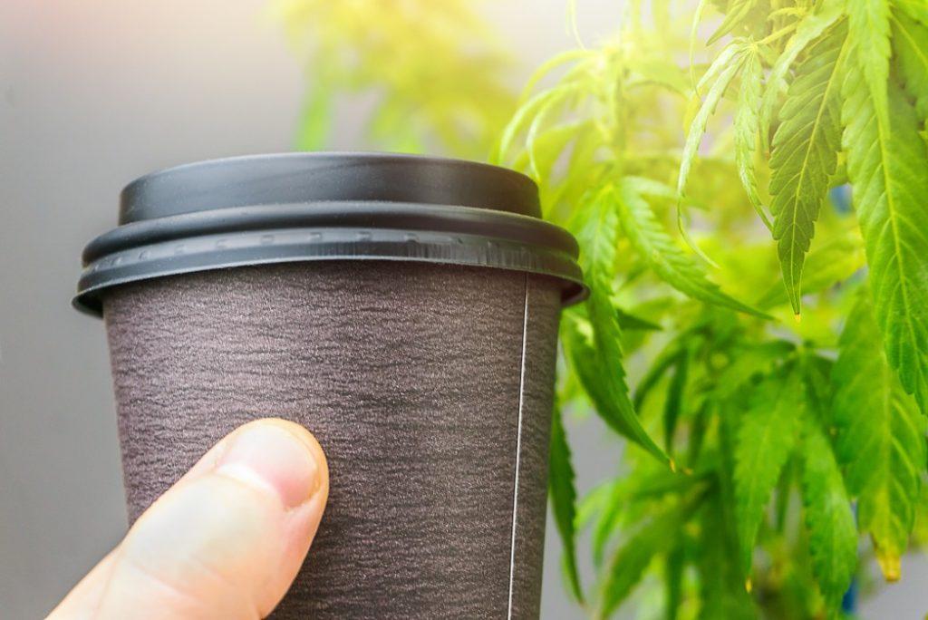 How Does CBD Coffee Make You Feel