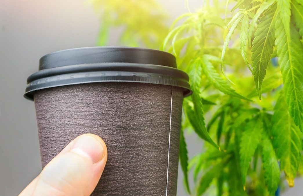 How-Does-CBD-Coffee-Make-You-Feel